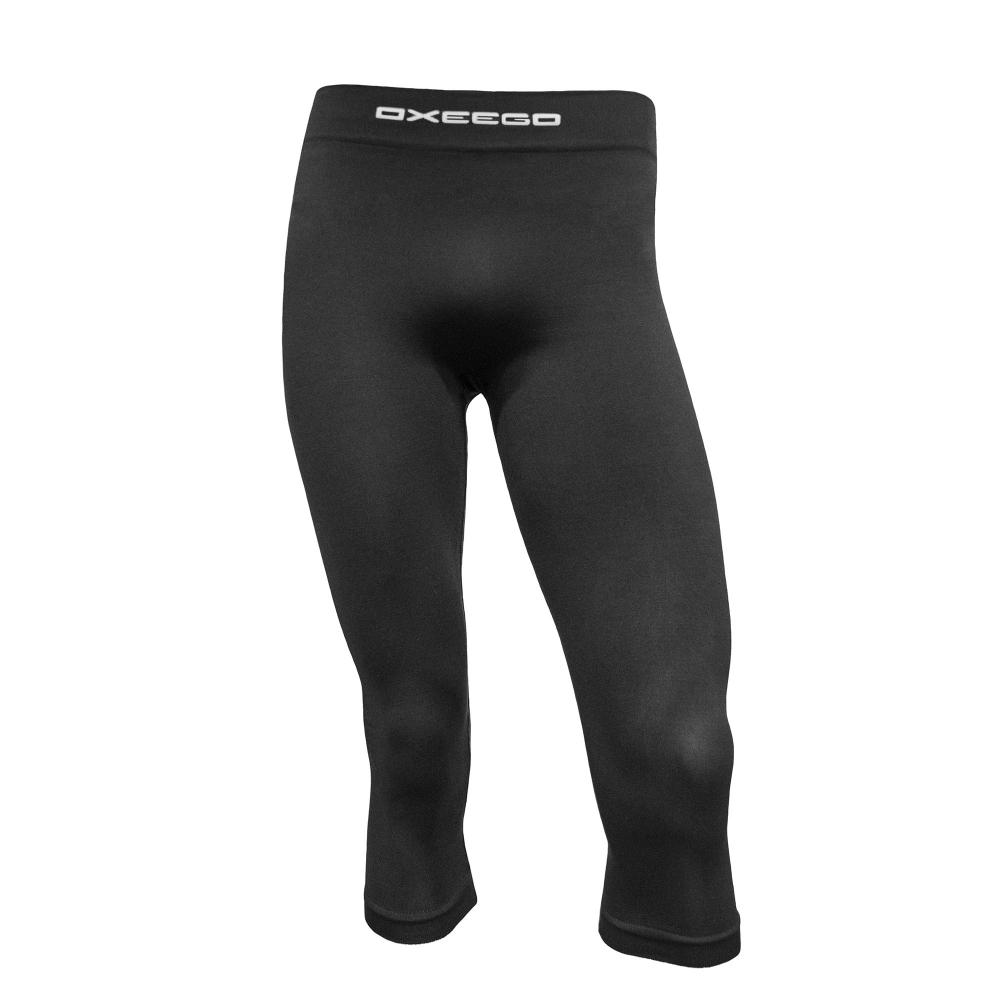 Pantalone Intimo Tecnico