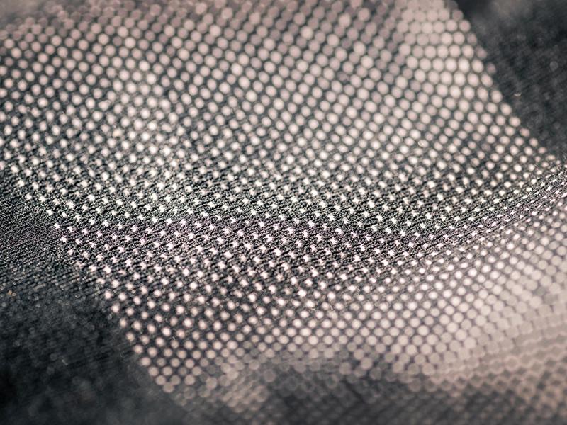 Oxeego - Maglia Intima tecnica a mezza manica